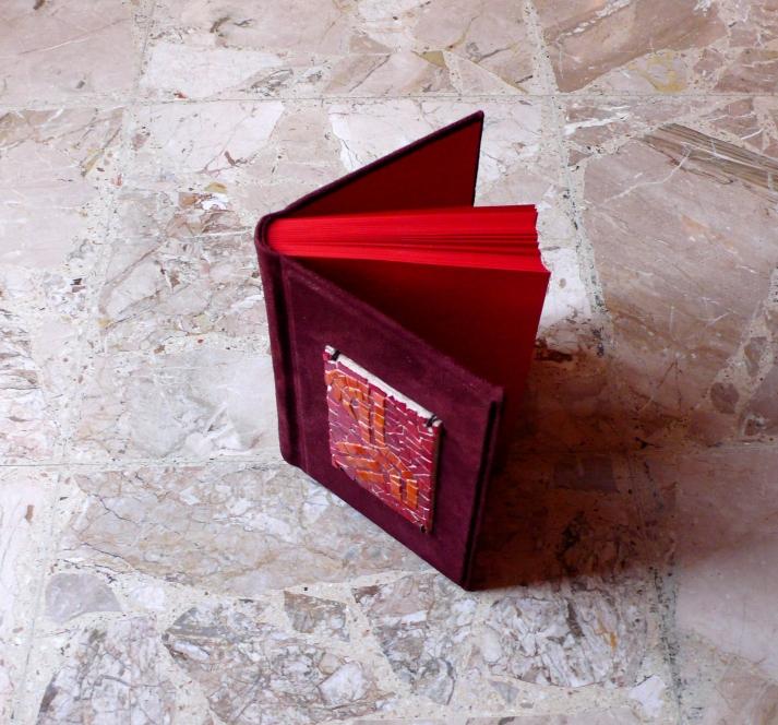burgundyredbook1