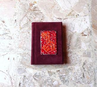 burgundyredbook3