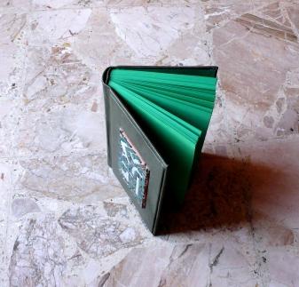 olivebook1