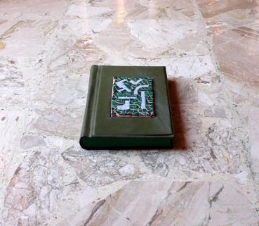olivebook2