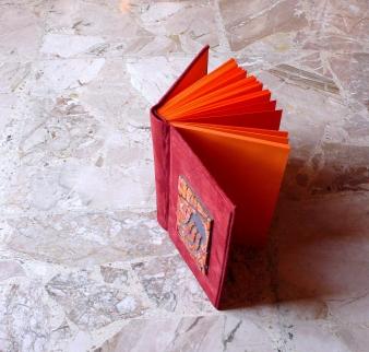 orangeredbook2