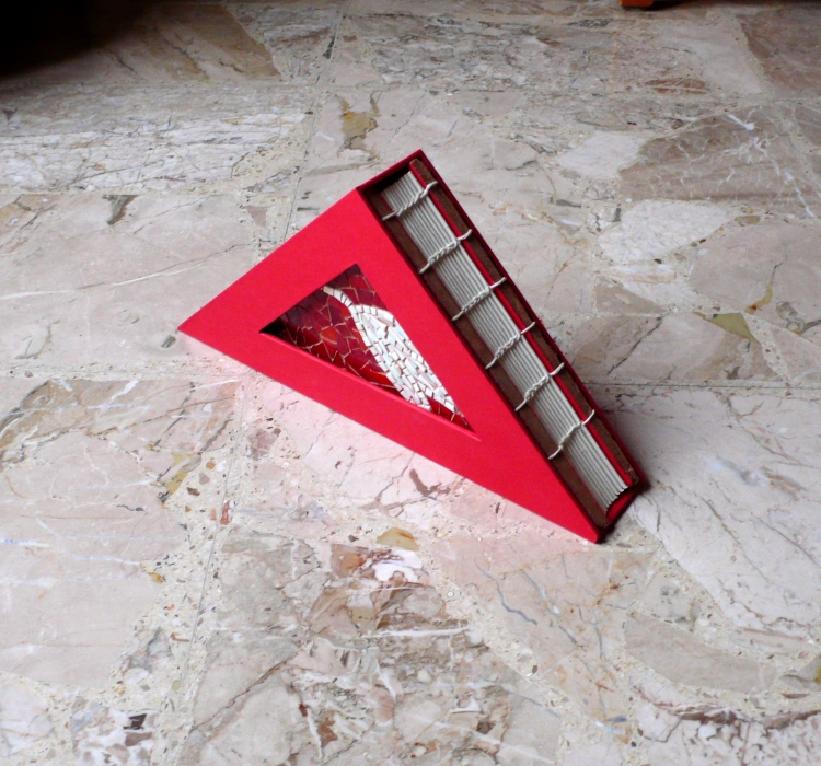 triangolo libro1