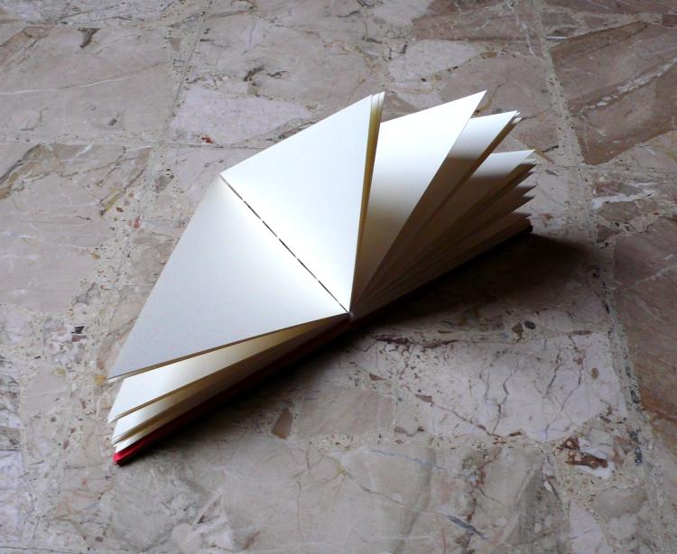 triangolo libro4