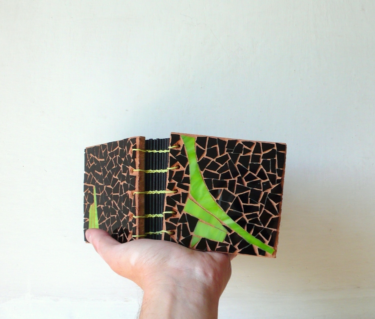 Acid Book
