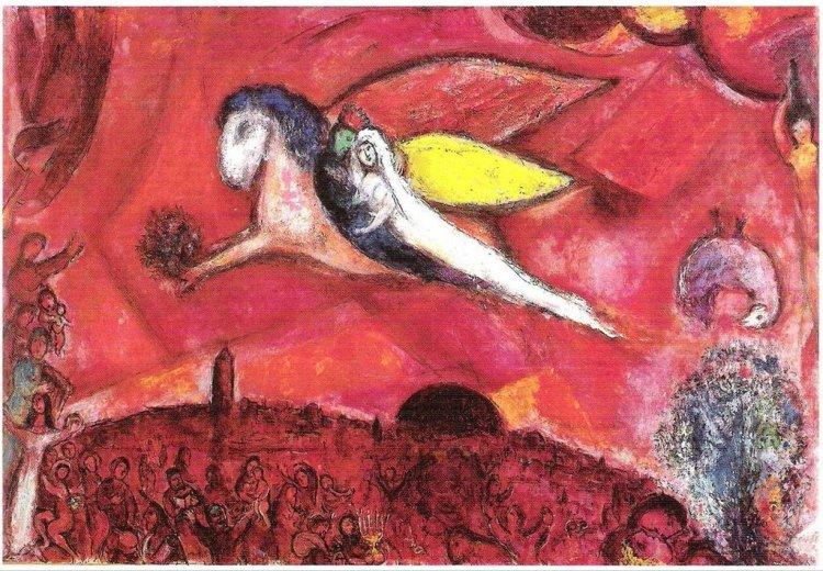 chagall-cantico-dei-cantici-4