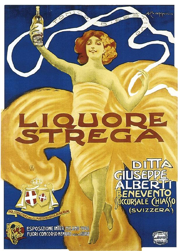 liquore-strega-ad-vintage